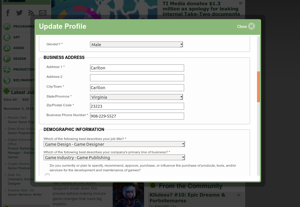 public/blog/gamasutra-vulnerabilities/images/personal-information.png