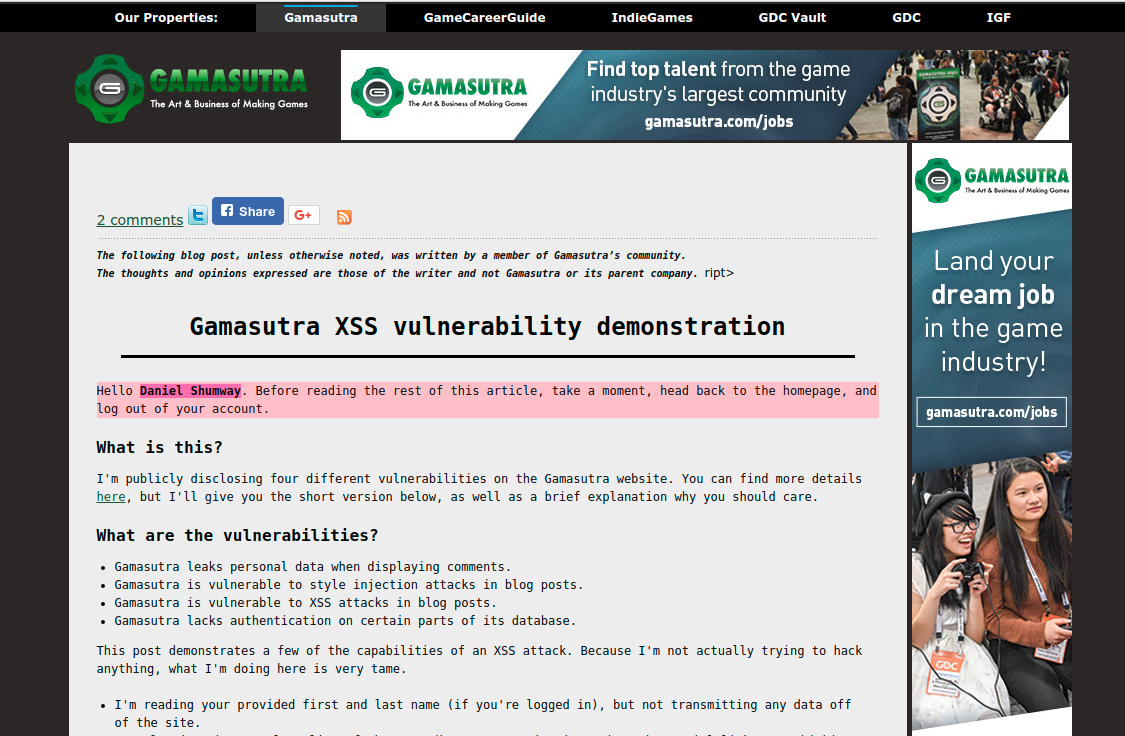 public/blog/gamasutra-vulnerabilities/images/xss-example.png