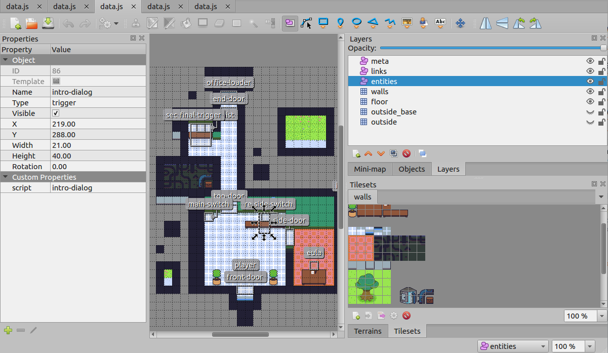 public/blog/mess-with-this/images/tiled-editor.png