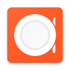 android-sources/res/mipmap-xxhdpi/ic_launcher.png