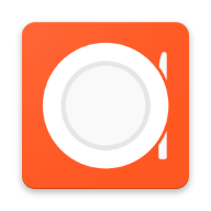 android-sources/res/mipmap-xxxhdpi/ic_launcher.png
