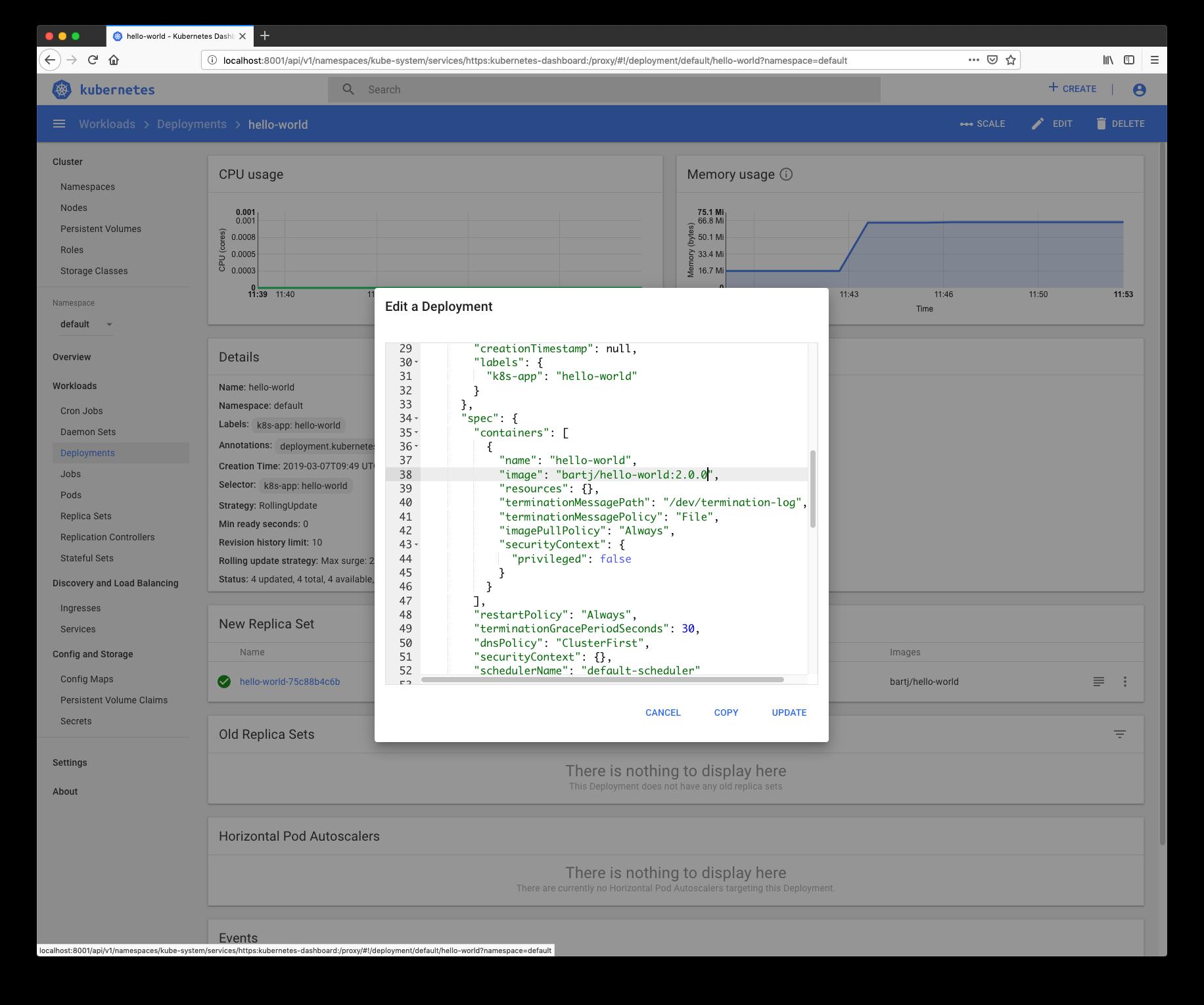 content/kubernetes/images/edit-deployment-image.png