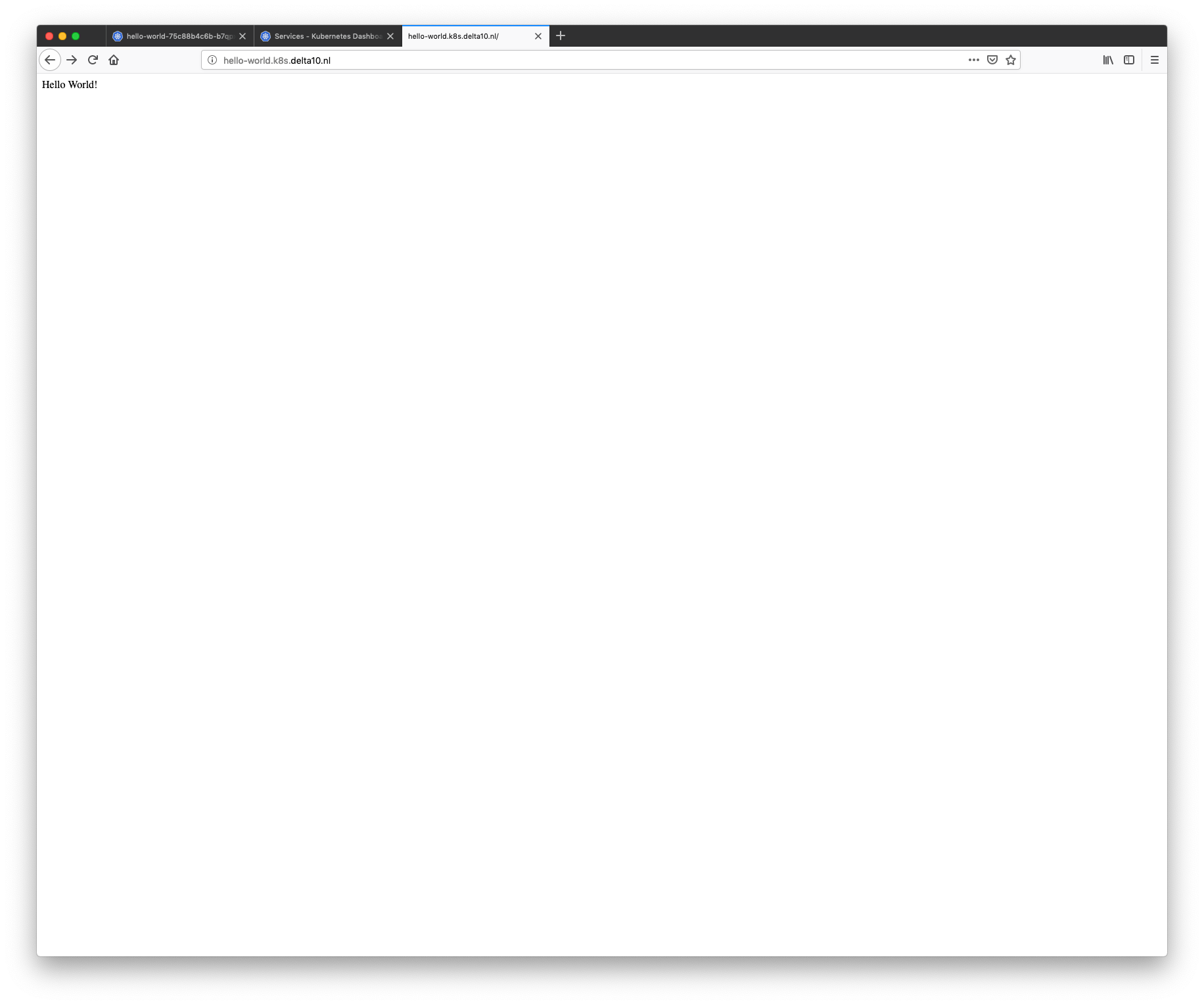 content/kubernetes/images/in-browser.png