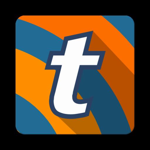 org.fox.ttrss/src/main/ic_launcher-web.png