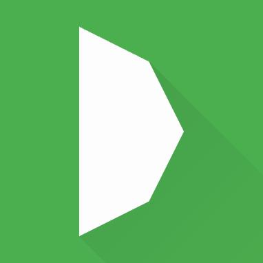 app/src/main/res/drawable/placeholder.png