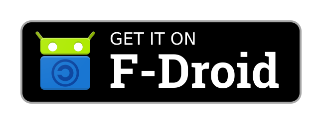 get-it-on-fdroid.png