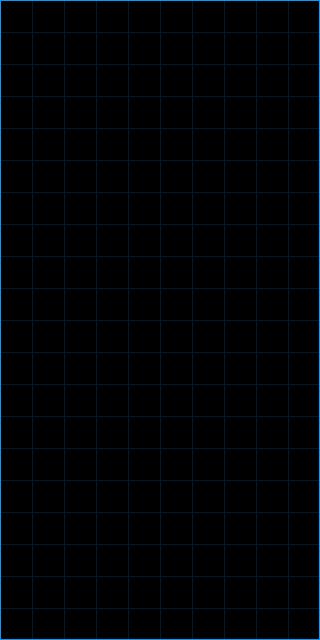 sprites/grid_background.png