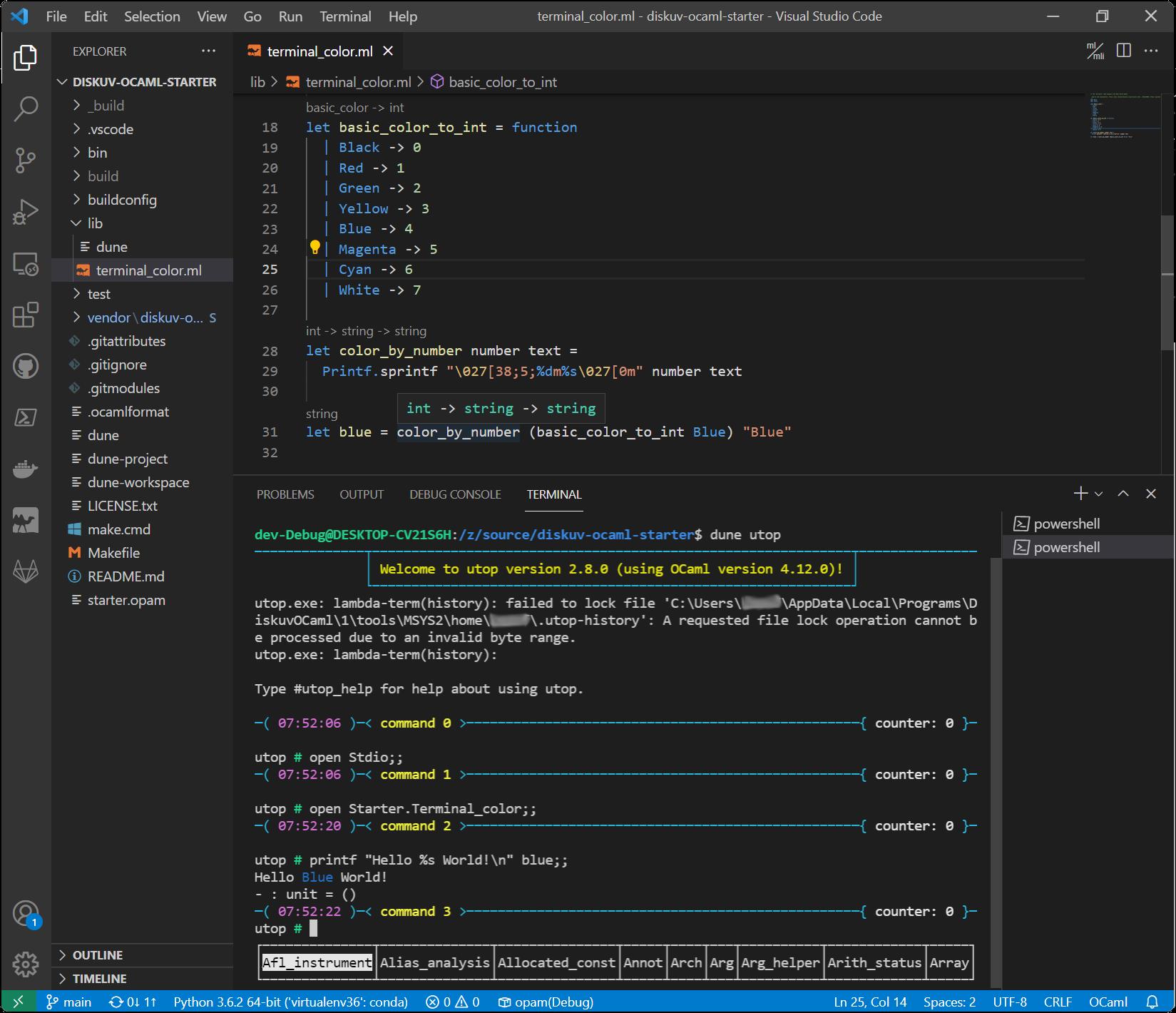 diskuv-ocaml-starter.vscode-screenshot.png