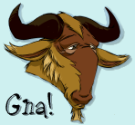 www/gna/Bouml JPA plugout - Dépêches [Gna!]_files/gnalogo.png