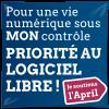 www/gna/Bouml JPA plugout - Dépêches [Gna!]_files/priorite-logiciel-libre-je-soutiens-april_c.png