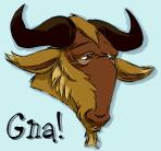 www/RooPlugout - Dépêches_ Première version [Gna!]_files/gnalogo.png