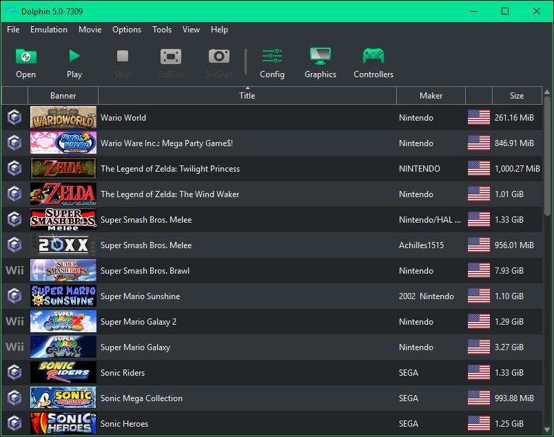 screenshots/dolphin_main-screen.png