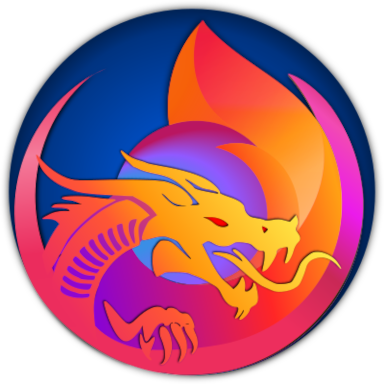 source_files/browser/branding/firedragon/content/about-logo@2x.png