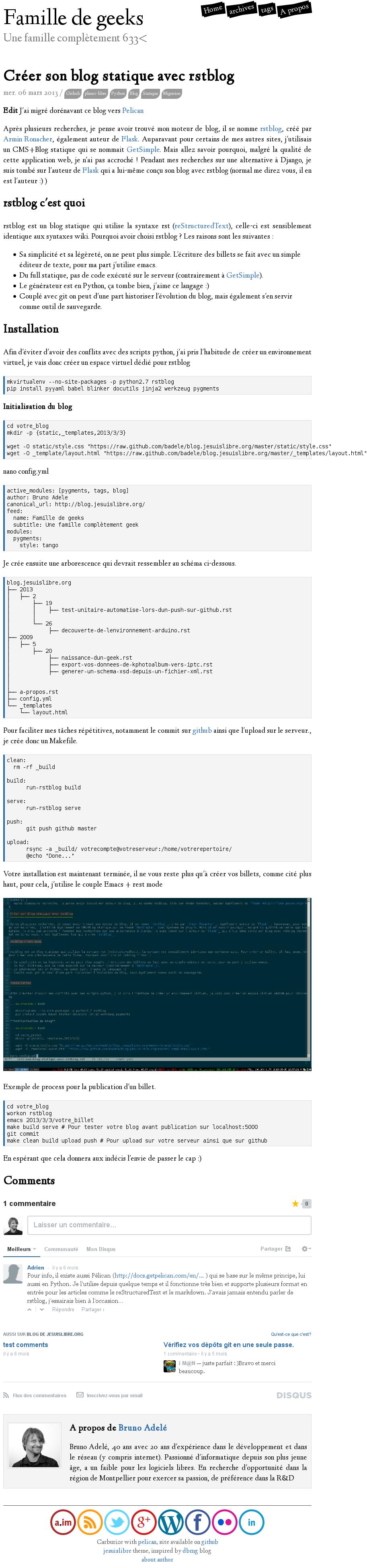 pelican-theme-jesuislibre/screenshot_article.png