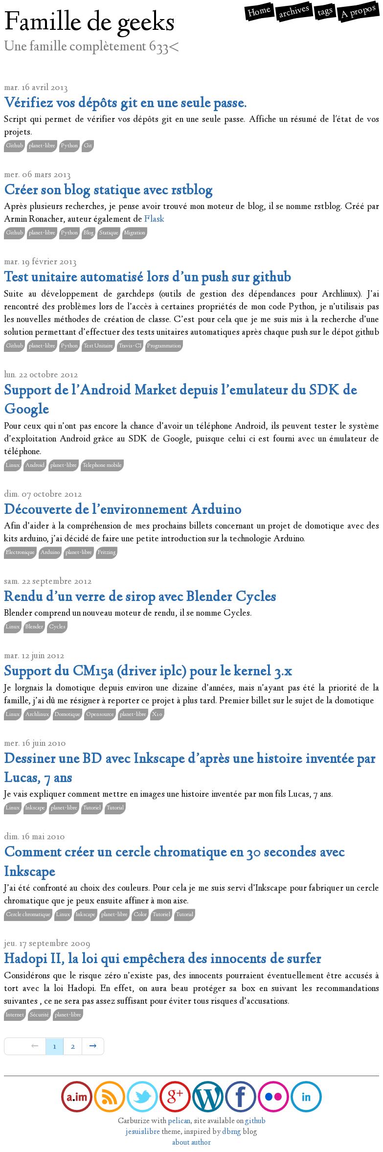 pelican-theme-jesuislibre/screenshot_main.png