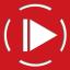 pelican-theme-jesuislibre/static/button/badge_youtube.png