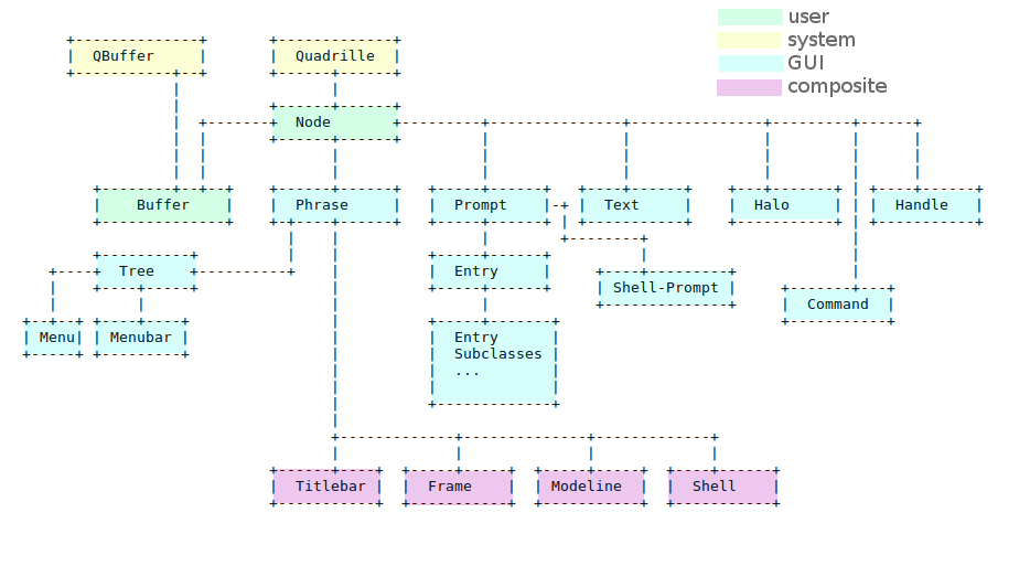 doc/class-diagram.png