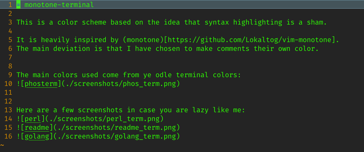 screenshots/readme_term.png