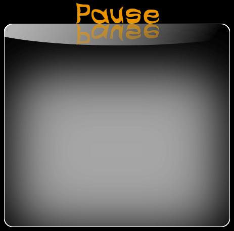 alchemyquest-skins/aqua/dialogs/pause/pause.png