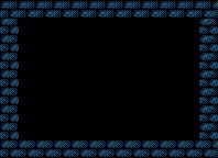 alchemyquest-skins/aqua/dialogs/options/background.png