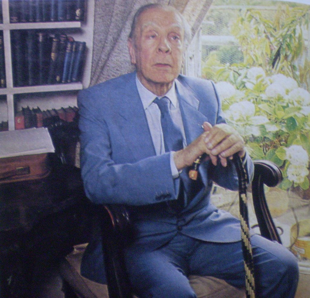 talks/borges/1024px-Borges_001.JPG