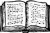 talks/borges/book_100.jpeg