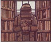 talks/borges/books_200.jpeg