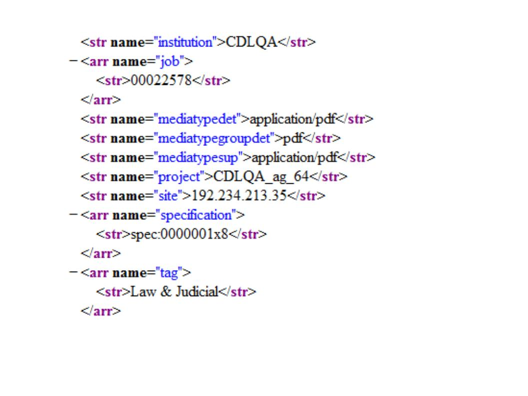 talks/c4l-2012/some_xml.jpg