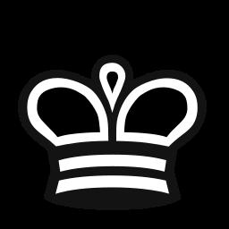 res/merida/png/black_king_256.png