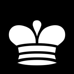 res/merida/png/white_king_256.png