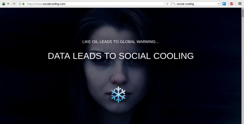 Materiais_de_Suporte/social_cooling.png