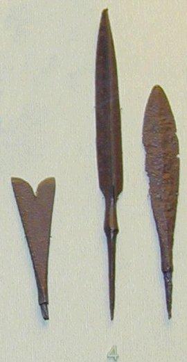 BM-Arrow-Heads-4.jpg