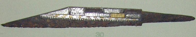 BM-Seax-30.jpg