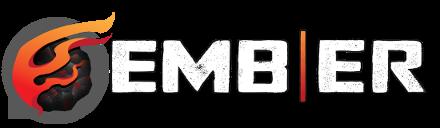 textures/EmbER/Logo.png