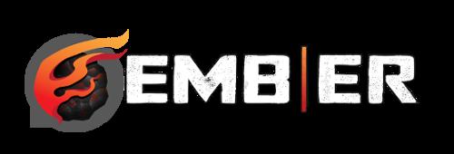 textures/EmbER/text_logo.png