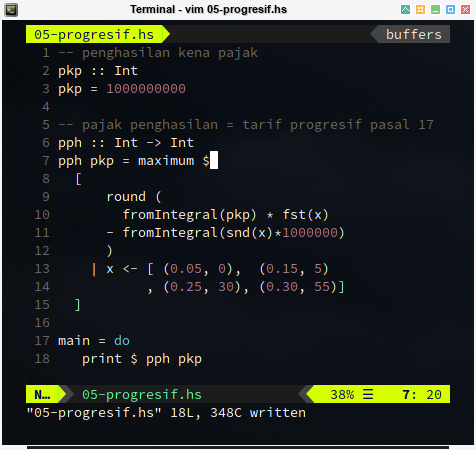 notes/haskell/pph/05-progresif.png