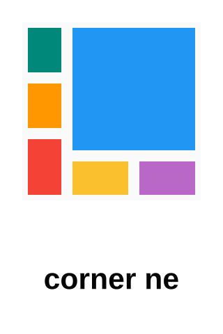 awesome/4.3-statusbar/themes/clone/layouts/gimp/01-corner-ne.png