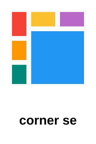 awesome/4.3-statusbar/themes/clone/layouts/gimp/03-corner-se.png