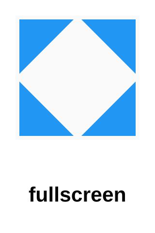 awesome/4.3-statusbar/themes/clone/layouts/gimp/12-fullscreen.png