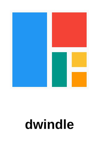 awesome/4.3-statusbar/themes/clone/layouts/gimp/13-dwindle.png