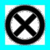 openbox/config/bl-exit/dark/cancel.png