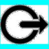 openbox/config/bl-exit/dark/logout.png