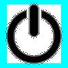 openbox/config/bl-exit/dark/poweroff.png