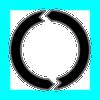 openbox/config/bl-exit/dark/reboot.png