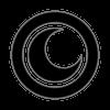 openbox/config/bl-exit/dark/sleep.png