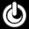 openbox/config/bl-exit/light/hibernate.png