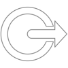 openbox/config/bl-exit/light/logout.png