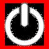 openbox/config/bl-exit/light/poweroff.png