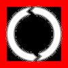 openbox/config/bl-exit/light/reboot.png