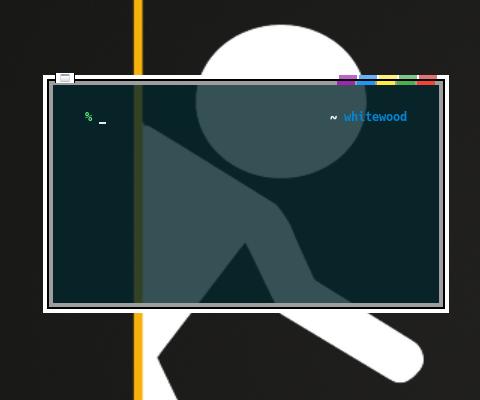 xfce4/themes/screenshots/ss-xfwm4-2bmat.png